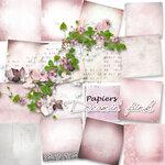 «Dreamin Pink» 0_99aa6_c7726c98_S