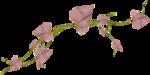 «Dreamin Pink» 0_99b02_1dc1f36f_S
