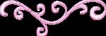«Dreamin Pink» 0_99b47_f4e152a0_S