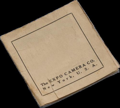 «The Poet's Keepsake»  0_99cda_dccc909f_L
