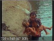 http//img-fotki.yandex.ru/get/5414/3081058.d/0_138599_f8e742f4_orig.jpg