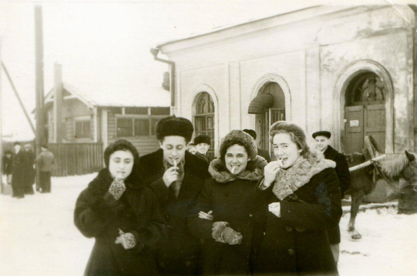 1957 зима Петушки (Владимир) доп.jpg