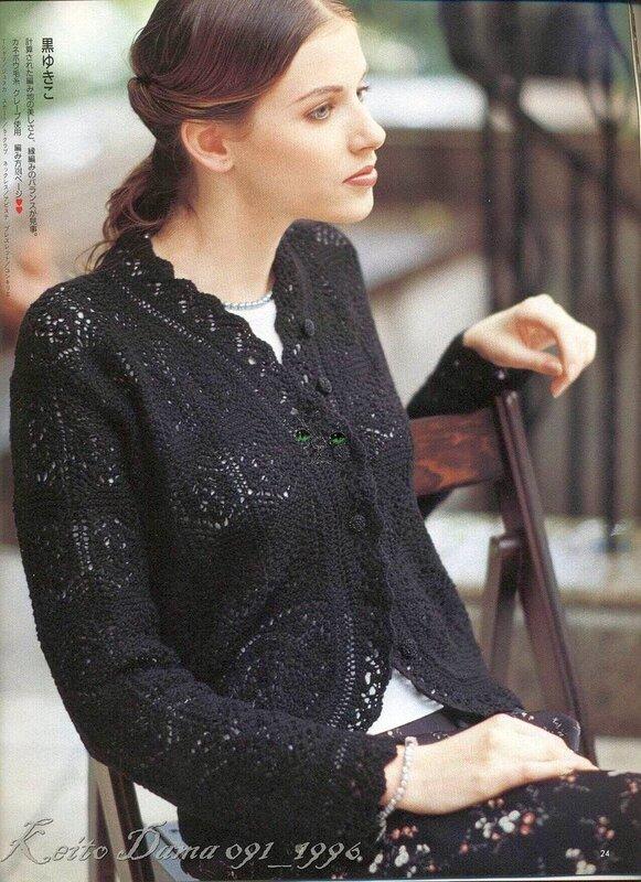 ЧЕРНЫЙ ЖАКЕТИК - Keito Dama 091_1996 022.jpg