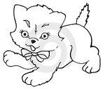 kitty-cat--outlined-prev1234540345RW62HN.jpg
