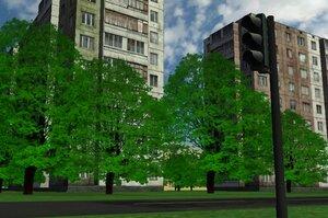 http://img-fotki.yandex.ru/get/5414/64894140.4/0_6eec1_db9f6d40_M.jpg