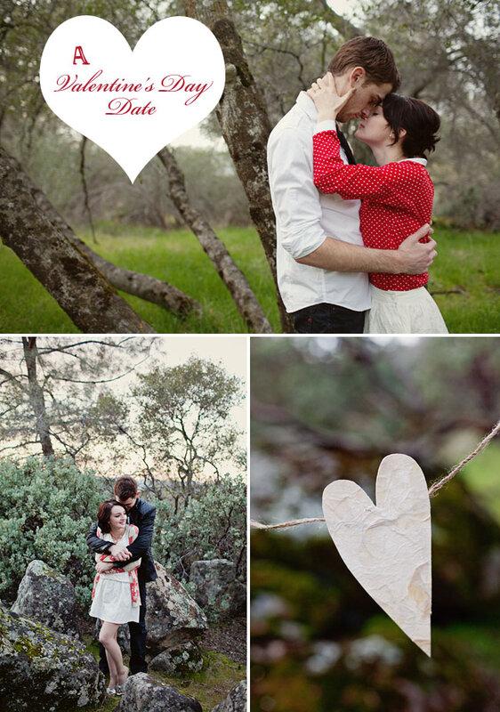 Идеи для фотосессии в День Святого Валентина   Свадебное ...: http://vashevdohnovenie.blogspot.com/2012/01/idei-dlya-fotosessii-v-den-svyatogo.html
