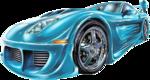 Машина (54).jpg