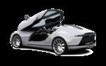 Машина (55).jpg