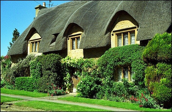 2 casas de fadas (1) .jpg