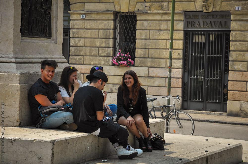 Italy-people-(45).jpg