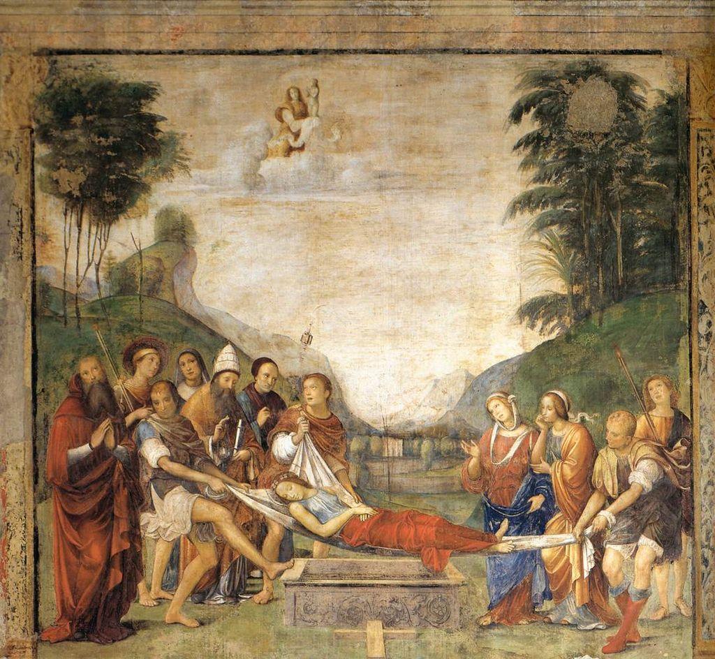 Francesco_Francia_-_Legend_of_Sts_Cecilia_and_Valerian,_Scene_10_-_WGA08184 1504-1506.jpg