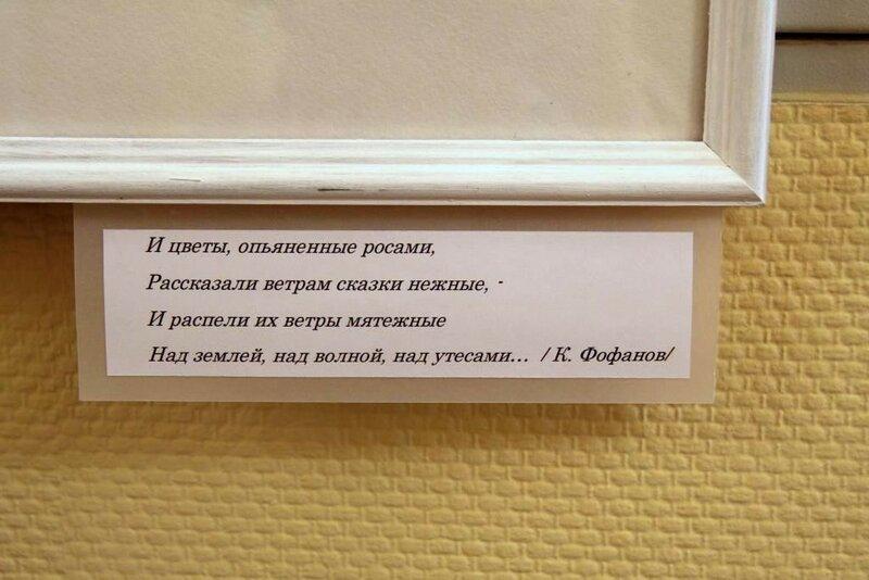 IMG_0160.JPG
