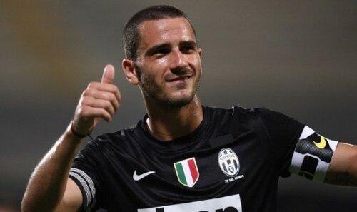 «Челси» предложил рекордную сумму за итальянского игрока