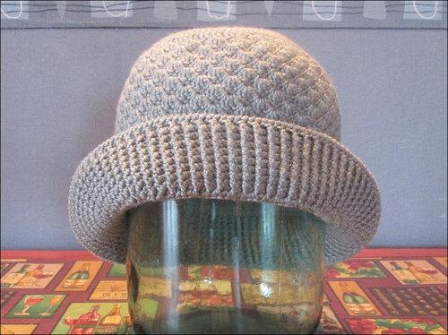 Серая-шляпка-8.jpg
