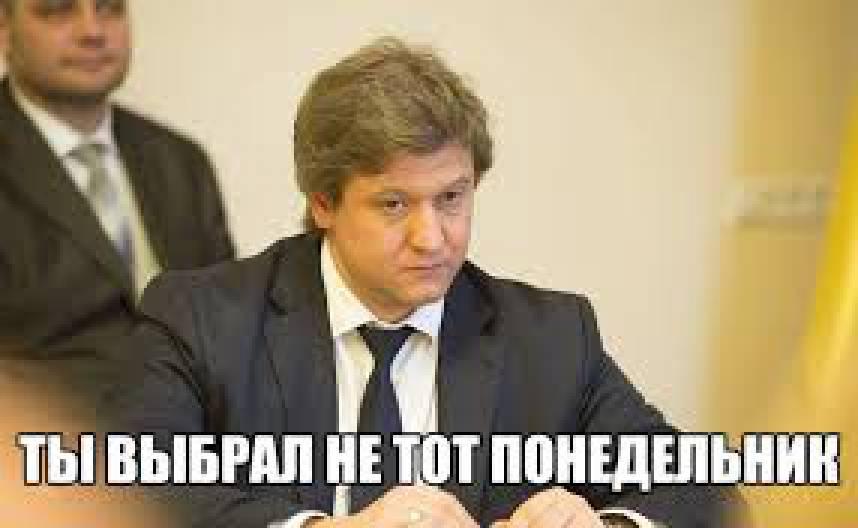 Запуск системы электронного декларирования без сертификации может негативно повлиять на репутацию Украины, - посол Великобритании Гоф