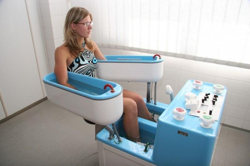 """Японские """"фишки"""" для ванной Япония"""