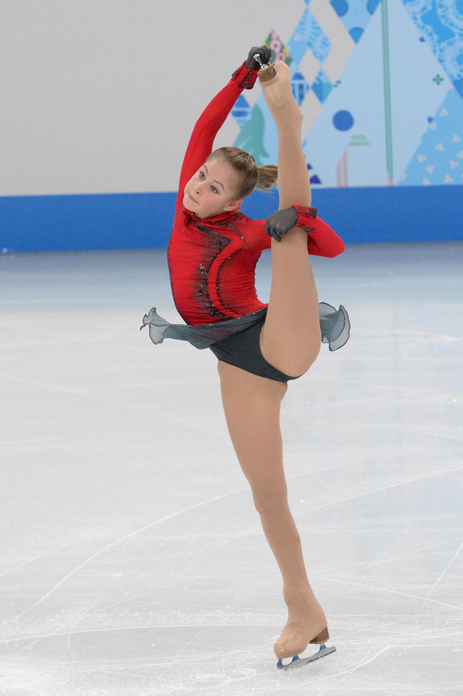 yuliya-lipnitskaya-seks