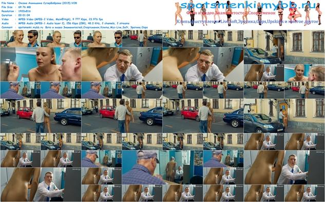 http://img-fotki.yandex.ru/get/54306/13966776.269/0_cbb19_36aa8dbb_orig.jpg