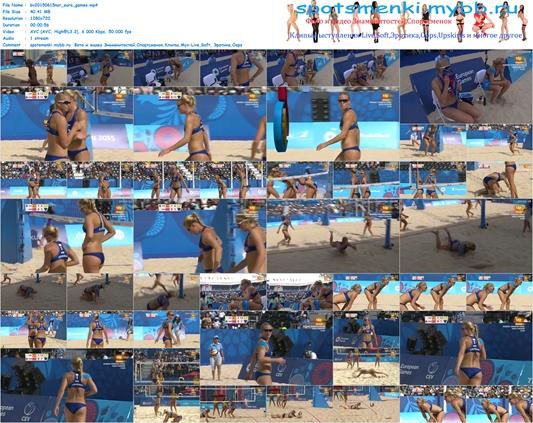 http://img-fotki.yandex.ru/get/54306/13966776.30d/0_ce276_16a44d3a_orig.jpg