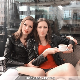 http://img-fotki.yandex.ru/get/54306/13966776.385/0_d05de_5eb96f76_orig.jpg
