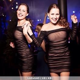 http://img-fotki.yandex.ru/get/54306/13966776.388/0_d068a_cbebfb27_orig.jpg