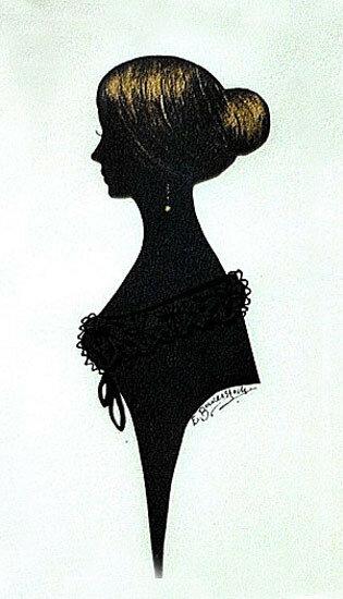 Шарлотта Бронте (by Elizabeth Baverstock).jpg
