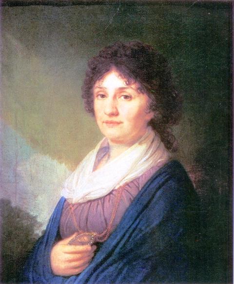EkaterinaDavydovaRayevskaya.jpg