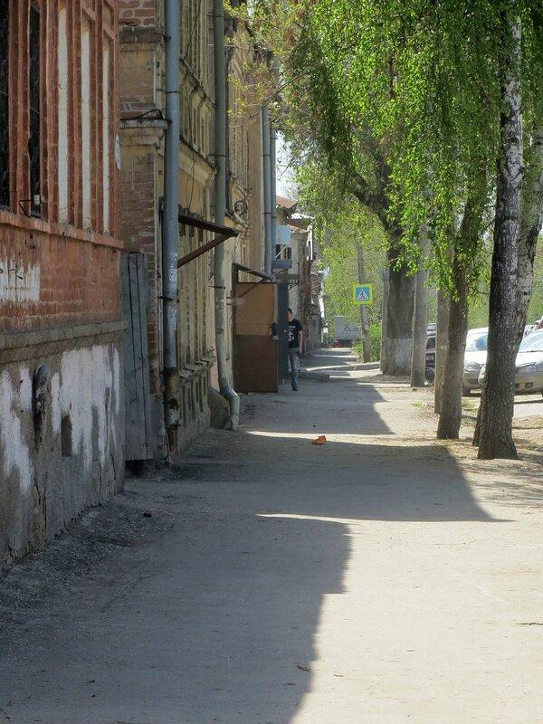 Старый город 153.JPG