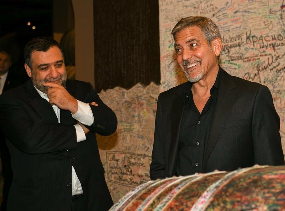 Джорж Клуни.jpg