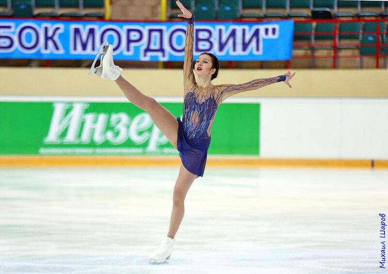 Полина Цурская - Страница 8 0_163c50_68d10f33_XL