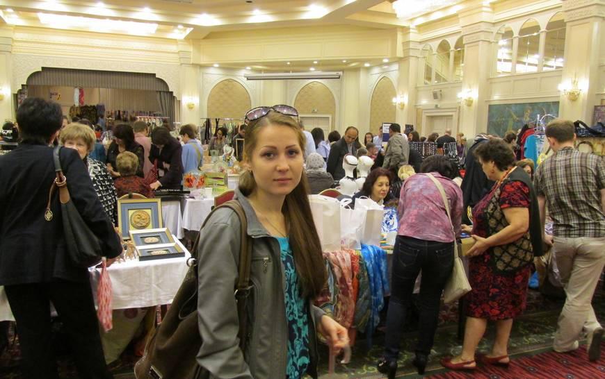 выставка hand-made в Ташкенте (1).JPG