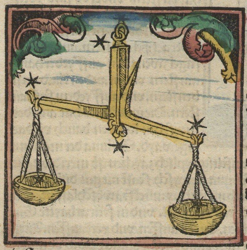 Fotothek_df_tg_0004434_Astrologie_^_Sternzeichen_^_Kalender.jpg