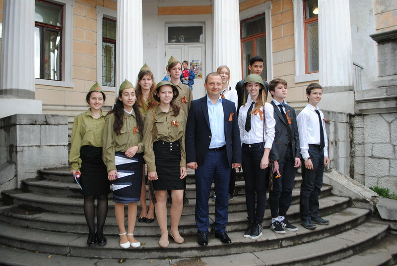 """На встрече """"нормандской четверки"""" 11 мая обсудят местные выборы на Донбассе и стабилизацию режима тишины, - Штайнмайер - Цензор.НЕТ 2847"""