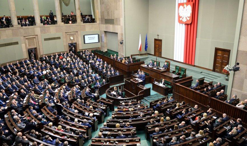 Киев жалеет орешении Польши признать Волынскую резню геноцидом