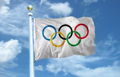 Рим откажется отподачи заявки напроведение Олимпиады