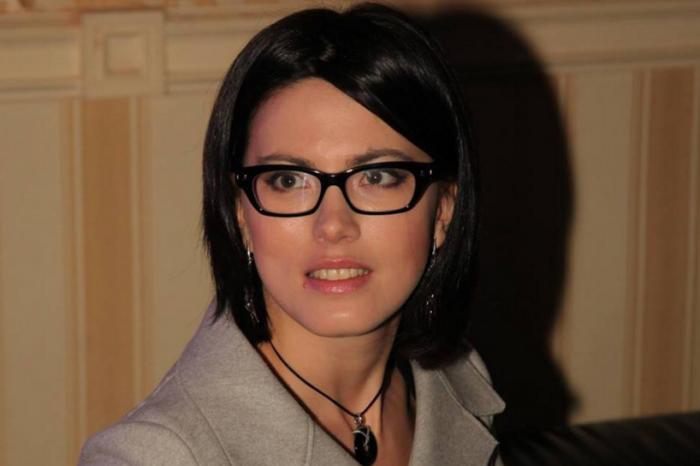 Экс-главу телеканала «ТВ-3» назначили директором телеканала СТС
