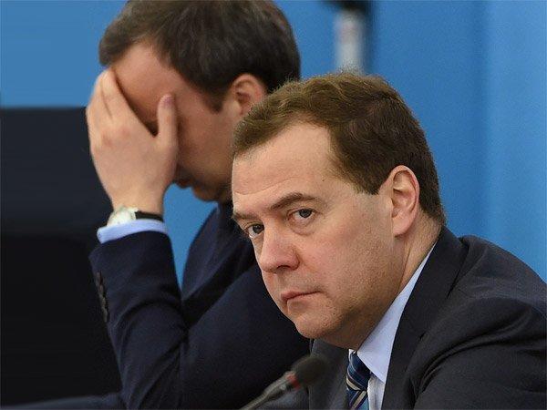 Мандат Медведева перейдет к основному редактору «МК-Бурятия»