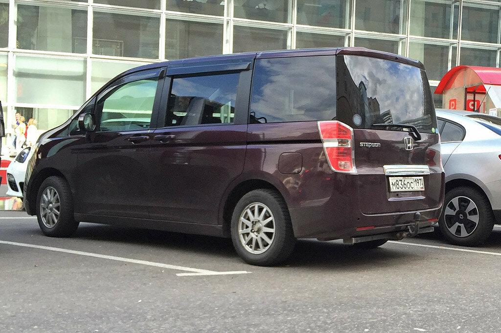 Honda-Stepwgn-IMG_4298.JPG