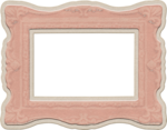 Peach Love Elements (20).png