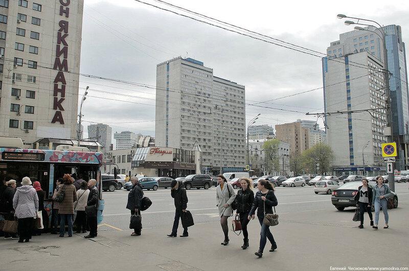 01. Донская улица. д1. 28.04.16.01..jpg