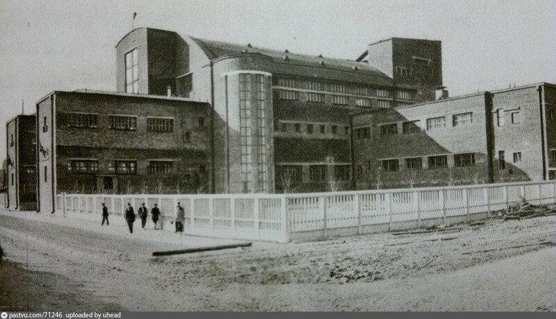 02. Автозаводская. Купальня баня. 1925 1928..jpg