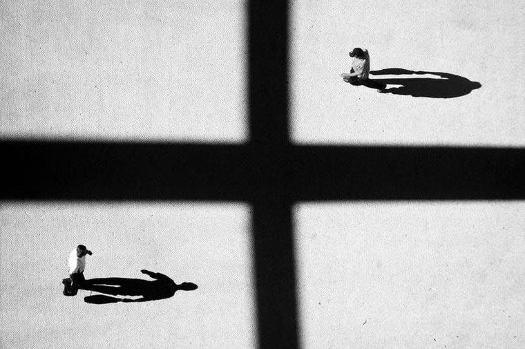 Images © Alexey Menschikov