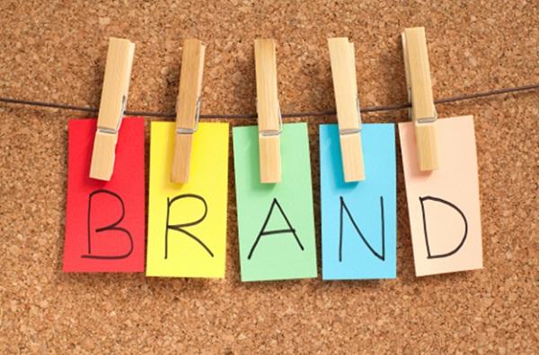 Как выбрать цвет для брендинга