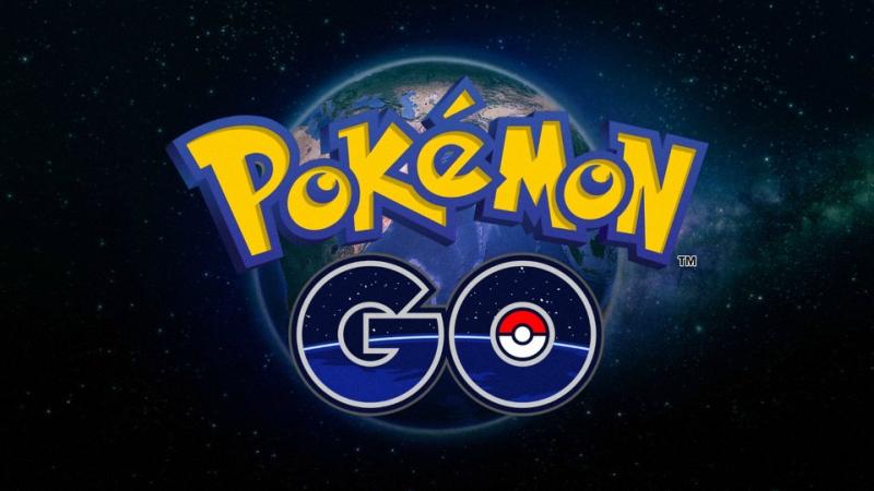 Запуск Pokemon Go в России отложили на неопределенный срок