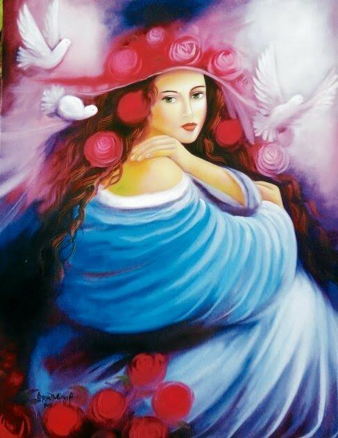 Sergio Martinez_paintings_Honduras _artodyssey  (17).jpg