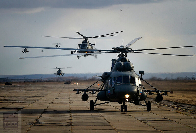 Russian Military Photos and Videos #3 - Page 40 0_d1fac_6212e2c3_XL
