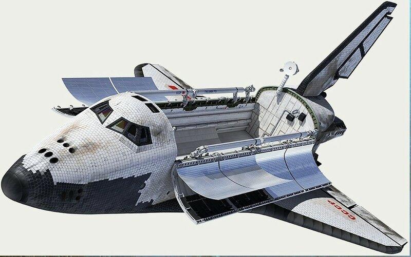 Конструкция Бурана, компоновка . armin 05m.jpg