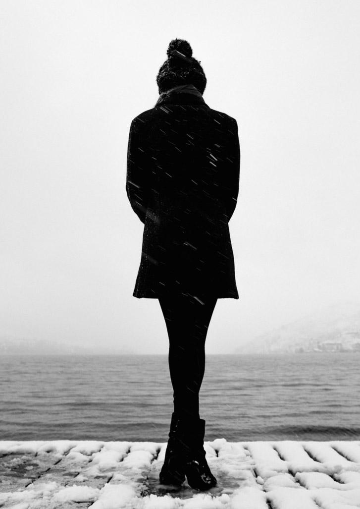 работы фотографа Джорджа Димитрова / photo by George Dimitrov