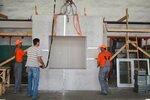 Сборочное производство в Нижнем Новгороде, МЕТТЭМ-Строительные технологии
