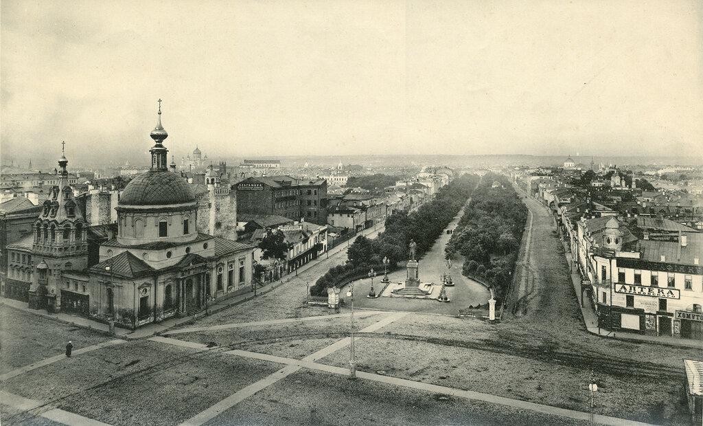 151 Тверской бульвар кон. 1890-х.jpg